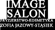IMAGE Salon Fryzjerski - Kosmetyczny Bielsko-Biała
