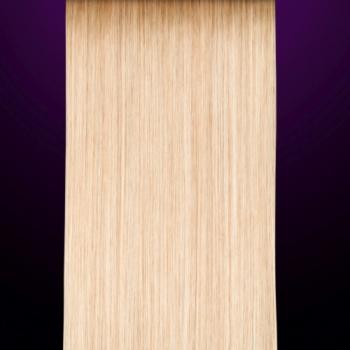 przedłużanie i zagęszczanie włosów bielsko-biała